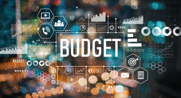 Tech Tools for Budgeting