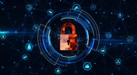Blog Image - Security Network